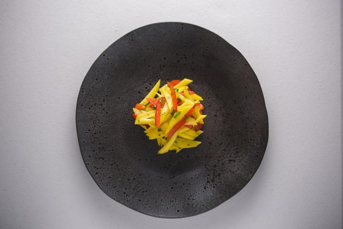 Maria Bradford Kitchen - Food Photography - Giovanni Barsanti